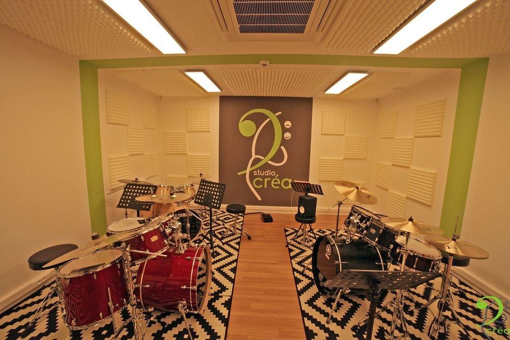 Studio Crea 6_1