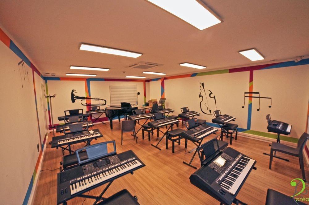 Studio Crea 7_1