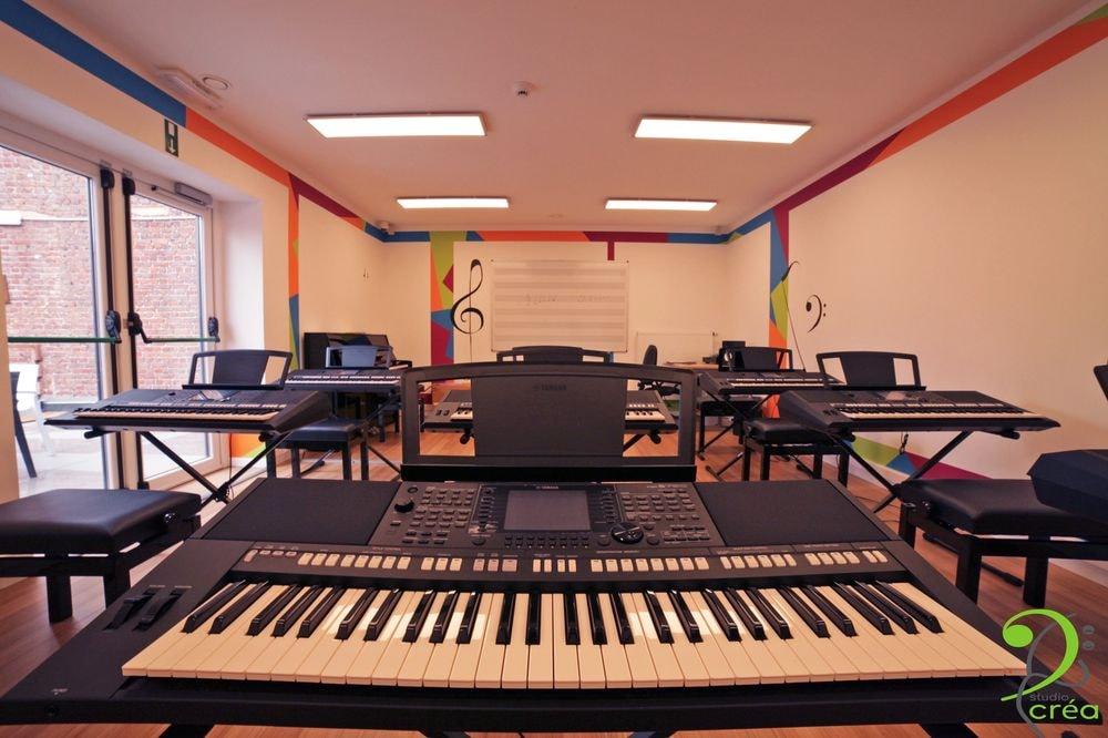 Studio Crea8_1
